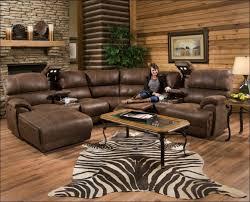 art van furniture orland park darvin tent sale 2017 a affordable furniture carpet ashley furniture chicago 687x554