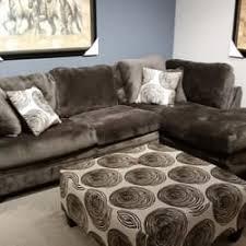 Mega Furniture 11 s & 23 Reviews Furniture Stores
