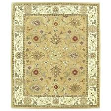 home depot area rugs home depot outdoor rugs rugs home depot area rug outdoor rugs home home depot area rugs