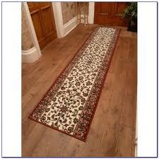 hallway runner rugs canada