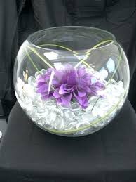 glass bowl centerpiece decorating ideas thebuddhaplay com rh thebuddhaplay com glass bowl centerpiece decorating ideas