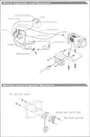 warn winch remote control wiring diagram warn warn atv winch switch wiring diagram wiring diagram on warn winch remote control wiring diagram