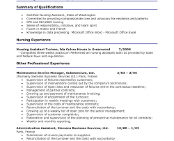 Example It Resume Avionics Technician Sample Resume Stock Loan