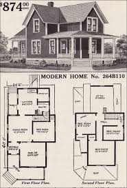 Baby Nursery New England Floor Plans Our Homes The Cape S New Historic Homes Floor Plans