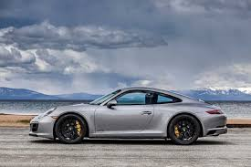 2018 porsche 911 carrera. perfect 2018 in 2018 porsche 911 carrera 9