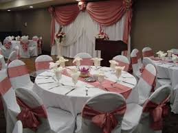 Disposable Folding Chair Covers For Weddings Charm Disposable