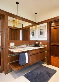 Bathroom Light Fixture Lowes Chandelier Bathroom Bathroom Dome