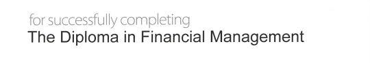 Вебинар Диплом Финансовый Менеджмент Онлайн трансляция  Вебинар Диплом Финансовый Менеджмент Онлайн трансляция Дистанционное обучение Курсы повышения квалификации