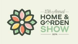 2019 reading home and garden show