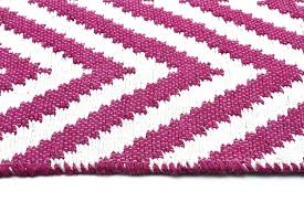 pink chevron rug pink chevron rug target medium size of unique rugs free wide pottery