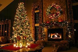 80 Most Beautiful Christmas Tree Decoration Ideas Techblogstop