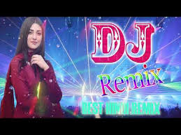 hindi dj songs non stop hindi remix