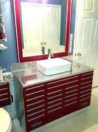 craftsman style bathroom sink craftsman style bathroom vanity craftsman style mirror craftsman style bathroom vanity mission