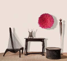 african living room furniture eclectic living room african furniture and decor