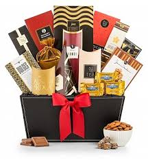sincerest greetings gourmet gift basket gourmet gift baskets send your best wishes with gourmet sweets savory snackuch more