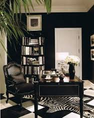 home office click here to download profile house black line one x architecture studio click here to download home tour fashion illustrator dallas shaw architect omer arbel office click
