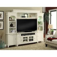 modern country furniture. Modern Country Entertainment Wall With 62 Inch TV Stand - Tidewater Furniture 0