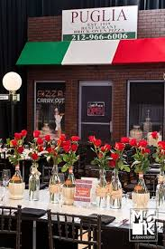 Image result for italian street fair decorations