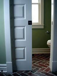bathroom sliding doors sliding bathroom door sliding bathroom door what need to install a pocket door bathroom sliding doors
