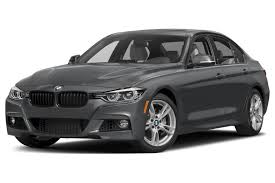 2018 bmw 330i. perfect bmw 2018 340 with bmw 330i