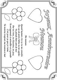 Coloriage 9 Ans Filename Coloring Page Free Printable Orango
