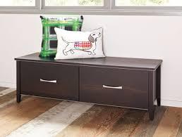 chicago bedroom furniture. Chicago 2 Drawer Window Chest Bedroom Furniture L
