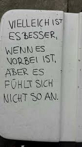 Text Rap Casper Deutsch Deutschland Berlin Benjamin Griffey Zitat