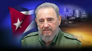 fidel castro s legacy brought hope for now what ut news fidel castro