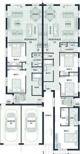 floor plan search lovely dual occupancy house plans google search 00 plans of 31 awesome floor