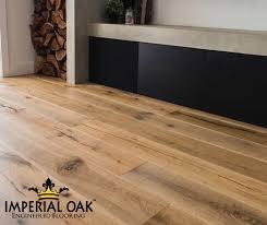 featured floorings