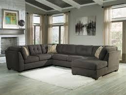 Ashley Furniture Charleston Wv