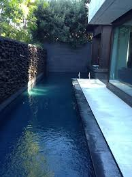 furniturewinsome landscape lighting ideas outdoor. great idea if you have a very small backyard space what use is that little grass anyway might as well make it pool furniturewinsome landscape lighting ideas outdoor