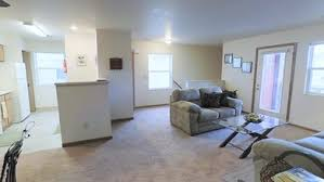 Perfect Apartments In Saginaw Mi B54 About Perfect Interior Design Ideas For Home  Design With Apartments In