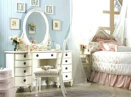 dressing table lighting. Vanity Table With Lights Antique Mirror Bedroom Desk Sets Also A White Vanities Dressing Lighting