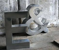 metal letter decor large metal letters home decor great large metal wall letters with metal letters metal letter decor letter wall decor large