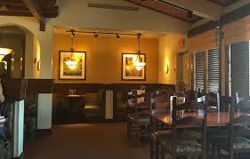 review of olive garden 33433 restaurant