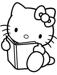 Doraemon Da Colorare Cose Per Crescere Avec Doraemon Et Disegni