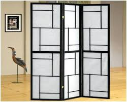 accordion sliding doors accordion shutters for sliding glass doors
