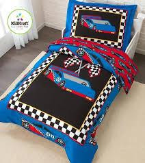 cars twin bedding impressive cars twin bedding set fascinating photos race car toddler comforter 2 disney