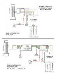 2002 harley davidson fatboy wiring diagram images wiring diagram harley davidson trailer wiring diagram diagrams
