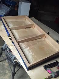 beast pedalboard build 1