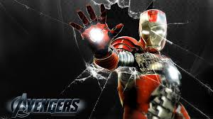 48 iron man hd wallpapers 1080p on