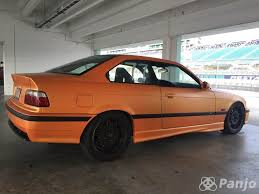 All BMW Models 95 bmw m3 : 95 BMW M3 Manual 140K miles - No Longer Available