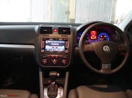 VW Jetta 1.9TDI Comfortline - Team-BHP