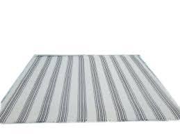 flat weave area rugs flat weave area rugs toronto