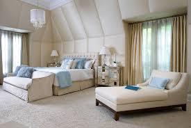 Bedroom Chair Lounge Seating For Bedrooms Hooker Bedroom