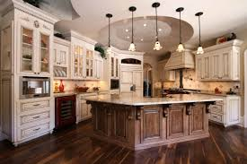 French Style Kitchen Furniture White Country Style Kitchen Table White Country Style Kitchen