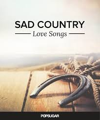 Sad teen love songs