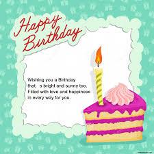100 Happy Birthday Sms Wishes In Hindi English 2019 Happy