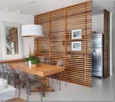 furniture divider design. fascinating room divider ideas furniture design e